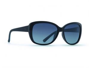 La moda in aceasta vara: Top 10 ochelari de soare pentru ea - Poza 7