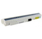 Baterie Laptop Whitenergy 06463, Acer Aspire One A150, Li-ion, 4400 mAh