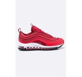 Nike Sportswear - Pantofi Air Max 97 Ul '17 roșu 4921-OBD2FN