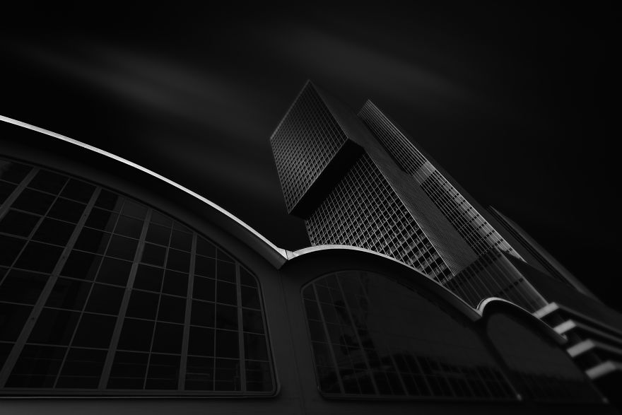 Bijuterii arhitecturale, in poze superbe - Poza 19