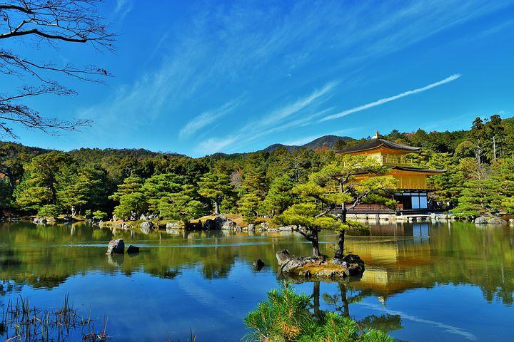 Cele mai frumoase locuri din lume de vizitat intr-o viata - Poza 16