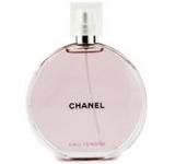 Parfum de dama Chanel Chance Eau Tendre Edt 100ml