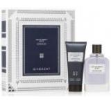 Set Cadou Givenchy Gentlemen Only Eau de Toilette 50ml + 75ml Shower Gel