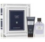 Set Cadou Givenchy Gentlemen Only Eau de Toilette 50ml + 75ml Shower Gel