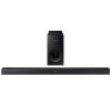 Soundbar Samsnung HW-K360, 2.1, 130W (Negru)