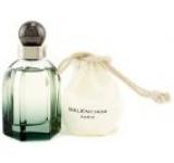 Parfum de dama Balenciaga L'Essence Eau de Toilette 50ml