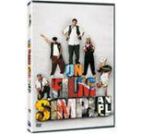Un film simplu