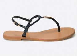 Top 10 sandale pentru vara 2017 - Poza 4