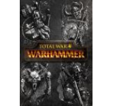 Total War: Warhammer Limited Edition (PC)