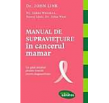 Manual de supravietuire in cancerul mamar