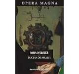 Ducesa de Amalfi