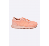 adidas Originals - Pantofi copii Los Angeles