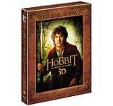 Hobbitul: O calatorie neasteptata - Versiunea extinsa 3D