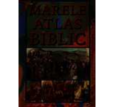 Marele atlas biblic