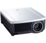 Videoproiector Canon WUX6010, 6000 lumeni, 1920 x 1200, Contrast 2000:1, HDMI