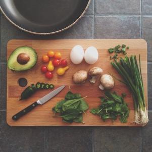 Cum sa devii expert in gatitul la domiciliu - Poza 5