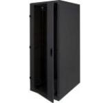 Rack de podea Triton RMA-42-A88-BAX-A1 19inch, 42U, 800x800mm