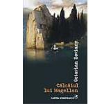 Calcaiul lui Magellan
