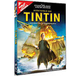Aventurile lui Tintin - Secretul Licornului