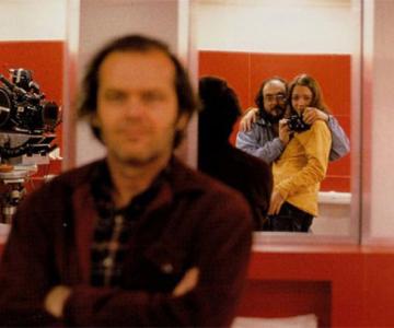 20+ Imagini inedite din culisele Hollywoodului