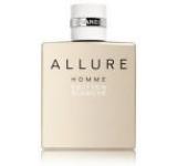 Parfum de barbat Chanel Allure Homme Edition Blanche Eau De Toilette 100 ml