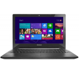 "Lenovo Laptop Lenovo IdeaPad G50-30 (Procesor Intel® Celeron® N2840 (1M Cache, up to 2.58 GHz), 15.6"", 2GB, 500GB, DVD Writer, Intel HD Graphics, USB 3.0, HDMI, Windows 8.1) Laptopuri  Laptop Lenovo IdeaPad G50-30, 15.6"" HD (1366x768), LED-backl"