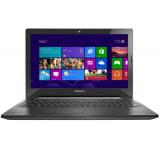 "Lenovo Laptop Lenovo IdeaPad G50-30 (Procesor Intel® Celeron® N2840 (1M Cache, up to 2.58 GHz), 15.6"", 2GB, 500GB, DVD Writer, Intel HD Graphics, USB 3.0, HDMI, Windows 8.1) Laptopuri Laptop Lenovo IdeaPad G50-30, 15.6"" HD (1366x768), LED-backl"