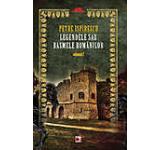 Legendele sau basmele romanilor. Vol. I