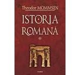 Istoria romana Vol. 4
