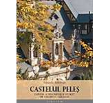 Castelul Peles. Expresie a fenomenului istoric de influenta germana