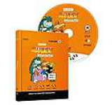 Muzzy. Curs multilingvistic (contine CD-ROM) - Vol.10