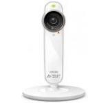 Camera video digital pentru bebelusi Philips Avent SCD860/52