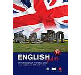 English today - Curs de engleza (carte DVD si CD audio) Vol. 9