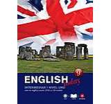 English today - Curs de engleza (carte DVD si CD audio) Vol. 9