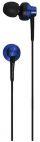 Casti Stereo Pioneer SE-CL522-L (Negru/Albastru)
