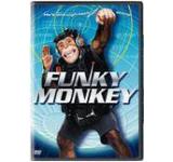 Maimute si maimutareli