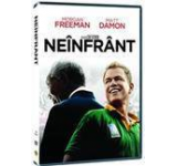 Neinfrant