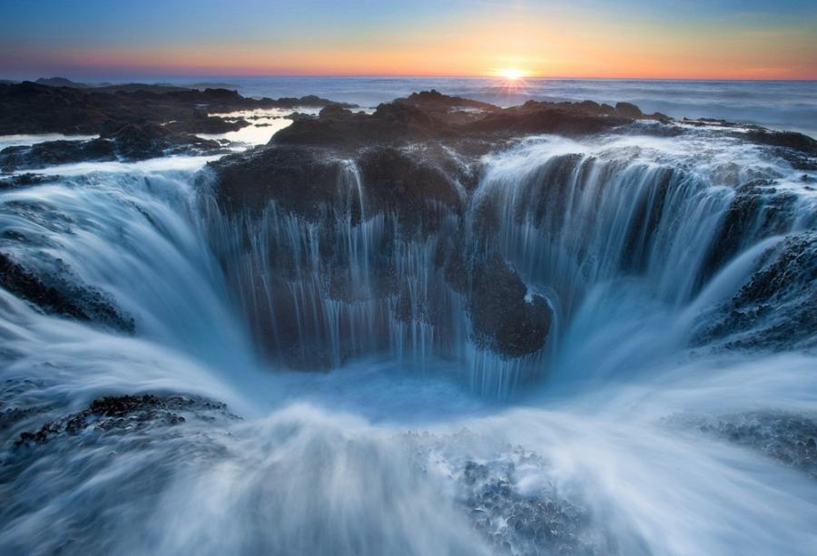 O lume uluitoare, in poze remarcabile - Poza 10