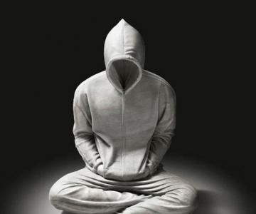 Sculpturi realiste din marmura, de Alex Seton