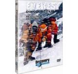 Everest - Dincolo de limite: Revolta pe munte