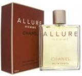 Parfum de barbat Chanel Allure Eau de Toilette 150ml