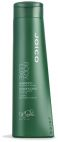 Sampon Joico Body Luxe Volumizing, 300 ml