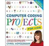 Computer Coding Projects for Kids