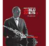 John Coltrane Mari cantareti de Jazz si Blues Vol. 7