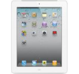 Tableta Apple iPad 2, 16GB, Wi-Fi, 3G (Alba)