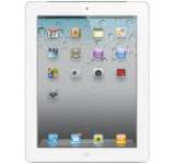 Tableta Apple iPad 2, 16GB, Wi-Fi, 3G (Alba)