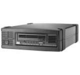 Unitate de scris casete HP StoreEver LTO-5 Ultrium 3000 SAS