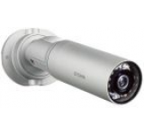 Camera Supraveghere Video D-Link DCS-7010L/E, HD, Zi/Noapte