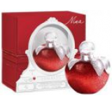 Parfum de dama Nina Ricci Princess d'un Jour Edt 80 ml