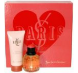 Set Cadou Yves Saint Laurent Paris Eau de Toilette 50ml + Body Lotion 50ml